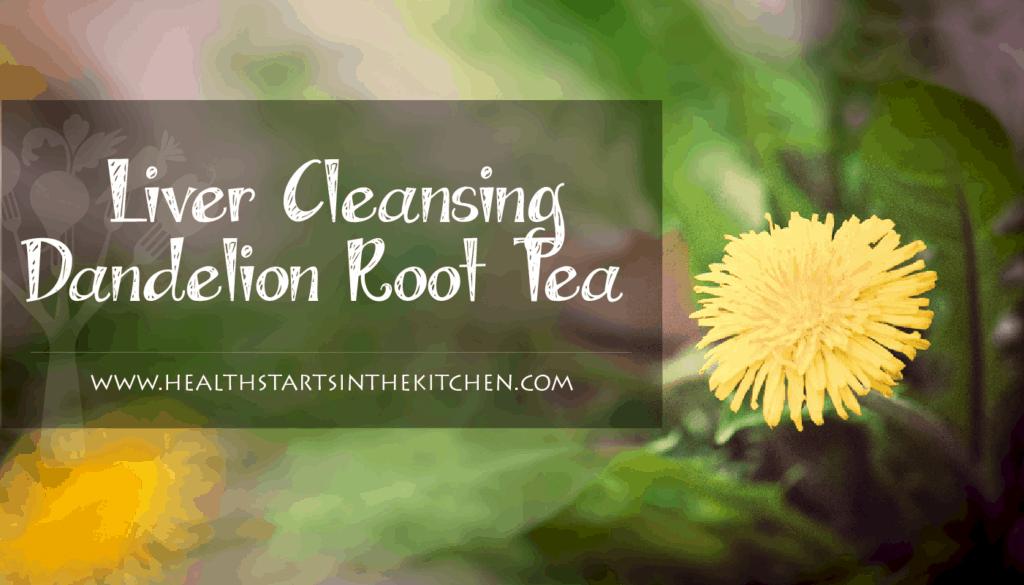 dandelion root tea-01