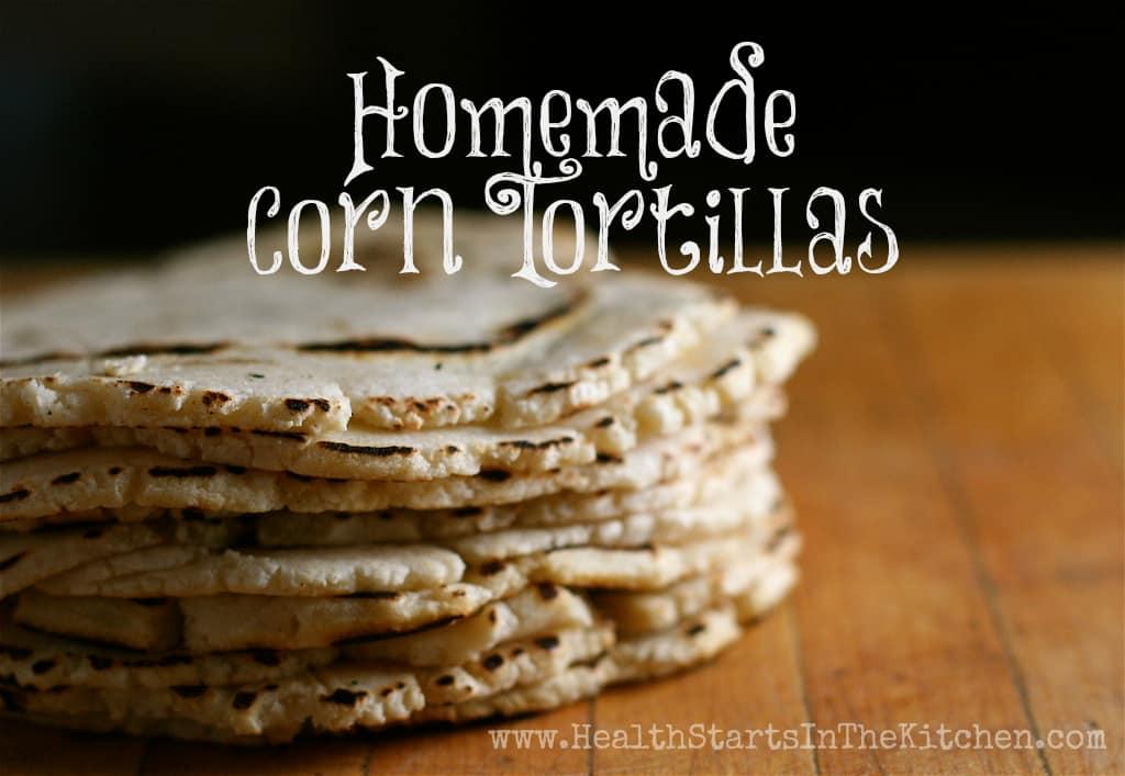 homemadecorntortillas
