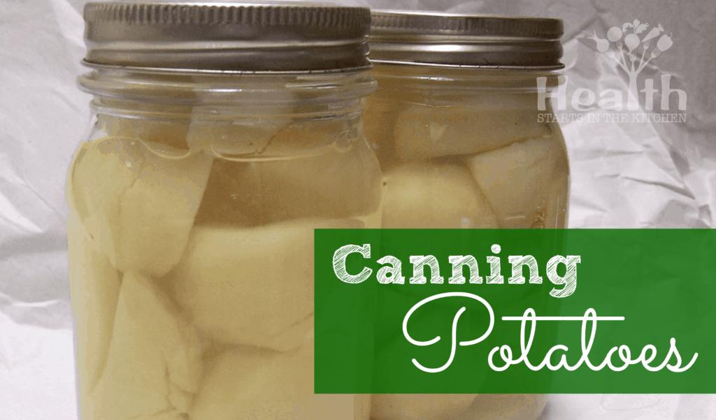 cannign potatoes-01