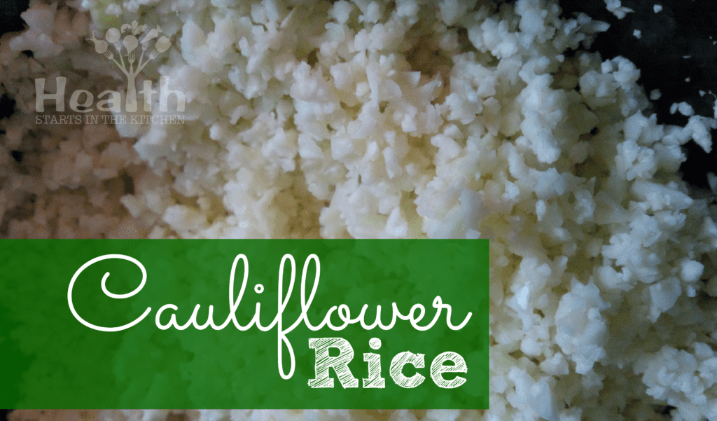 CAULIFLOWER RICE-01