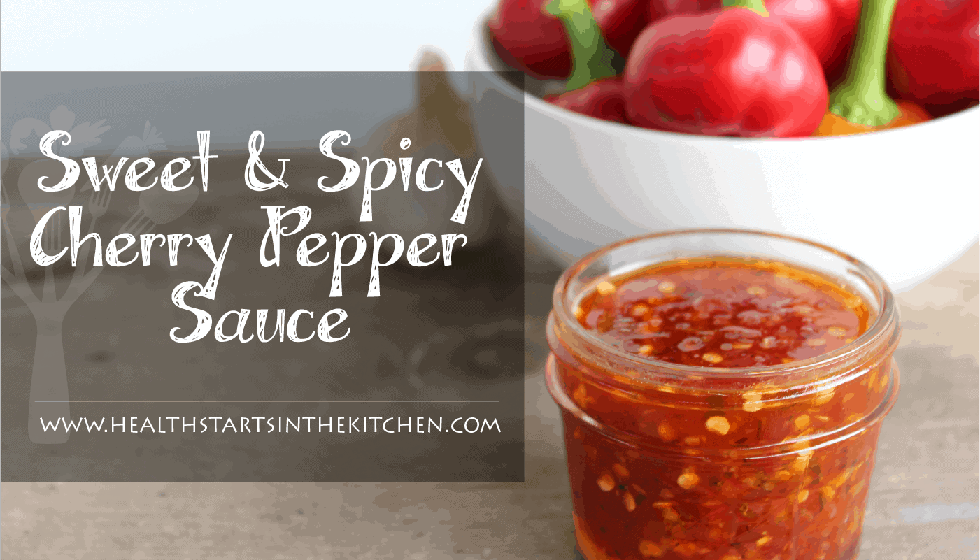 Http Www Epicurious Com Recipes Food Views Marinara Sauce