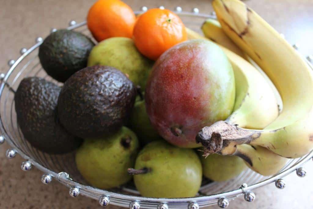 fruitbowl
