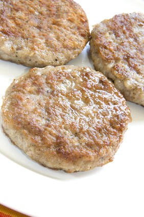 Homemade Country Sausage Seasoning - Health Starts in the