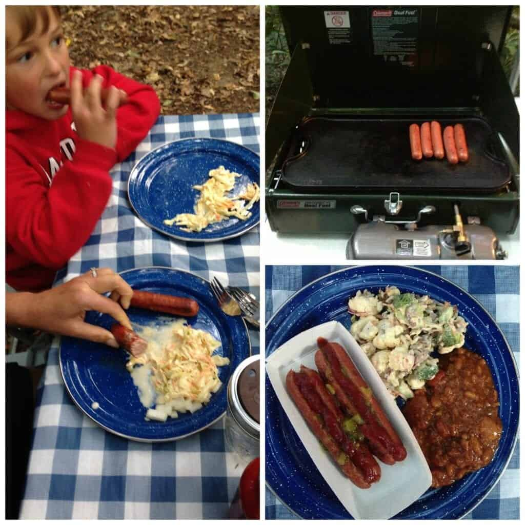 Do you need a Wienervention? Win an awesome prize pack from Applegate!