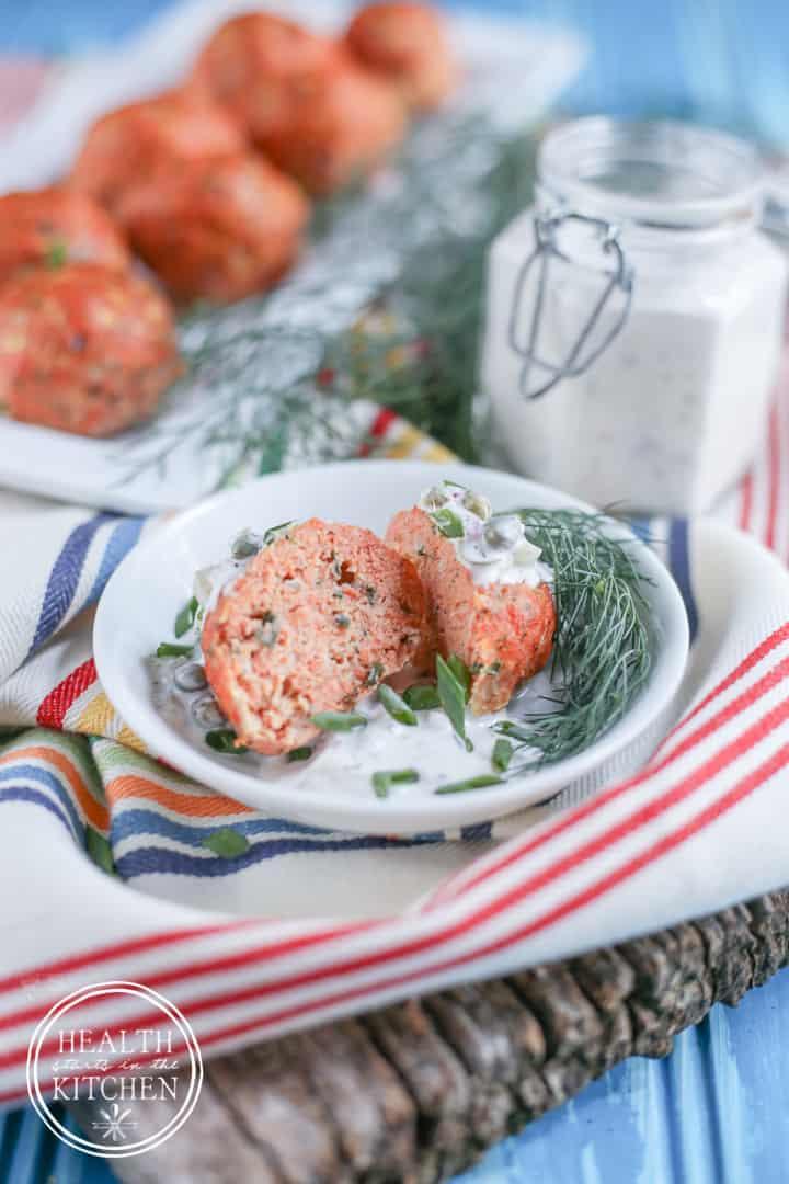 salmon meatballs-2