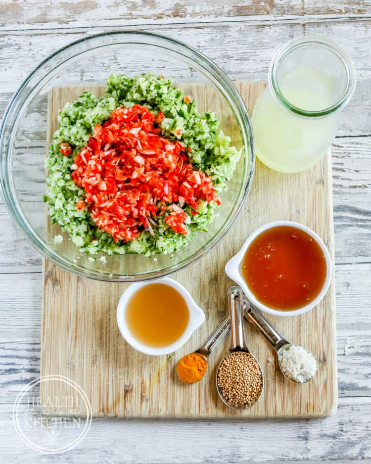sweet-pickle-relish-2