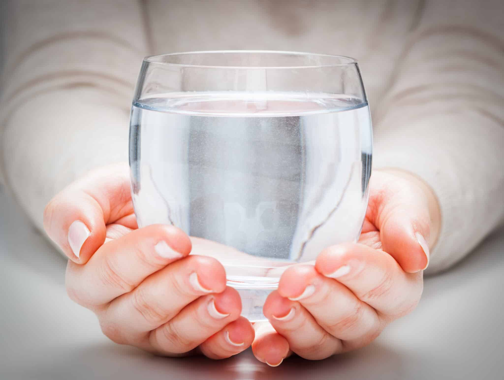 Water Fasting Resources & FAQ