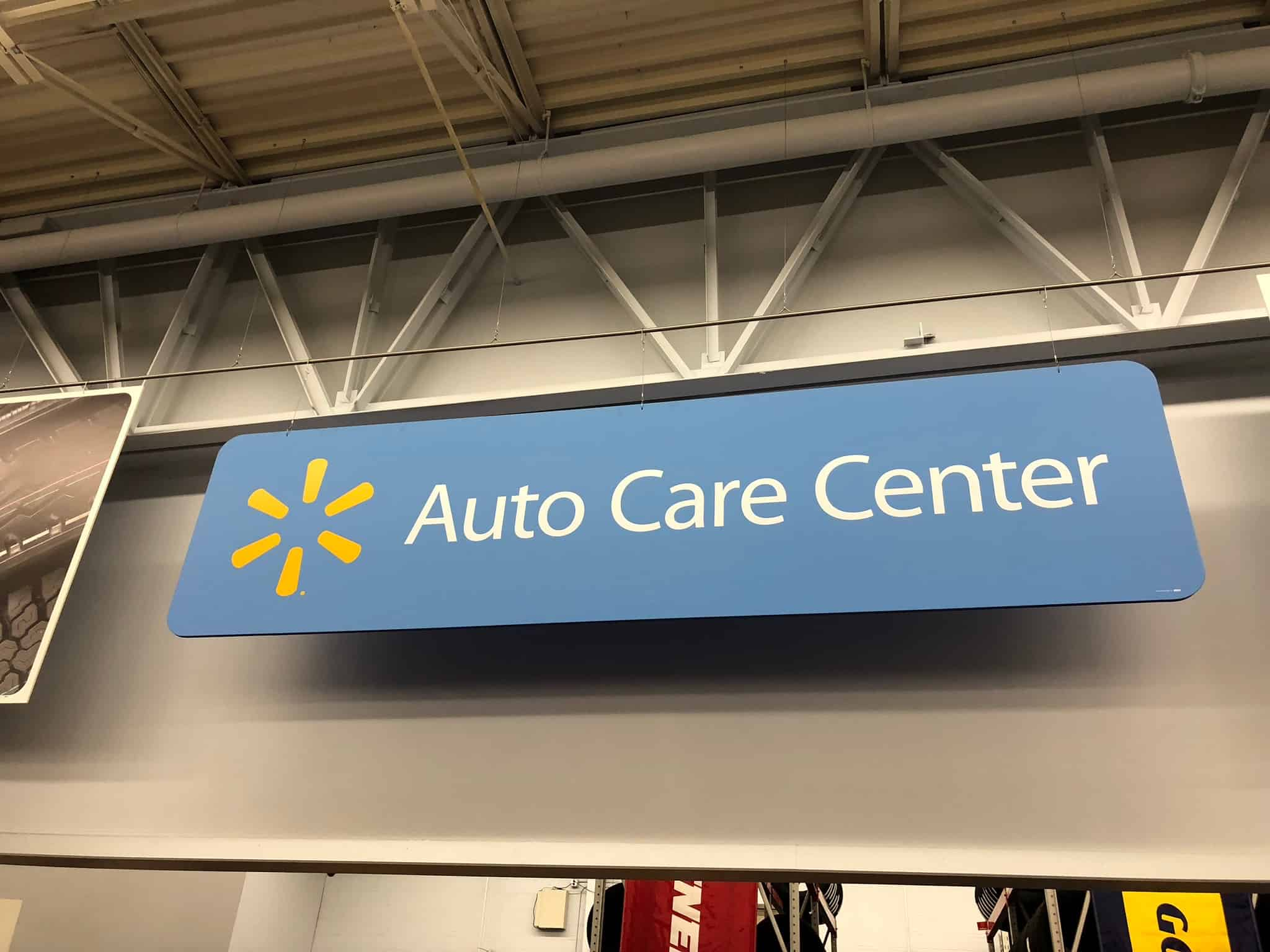 Upgrade to a Eco Friendly Automobile Oil Change Health Starts in