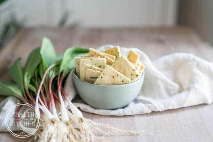 Creme Fraiche Ramp Crackers-2