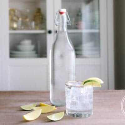 Water Fasting FAQ